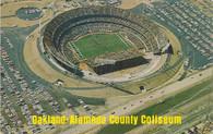 Oakland-Alameda County Coliseum (C21183)