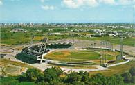 Hiram Bithorn Stadium (66495)