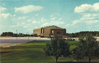 Allen County War Memorial Coliseum (30182)