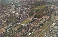 Bobby Dodd Stadium (6260-C)