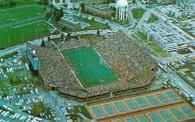 Kinnick Stadium (154842)