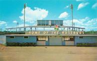 Riverside Baseball Park (8C-K1545)