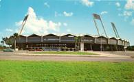 Hiram Bithorn Stadium (C4-004, P67646)