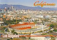 Los Angeles Memorial Coliseum (LA1229)