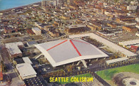 Seattle Coliseum (C17456)