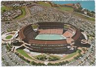 Aloha Stadium (C-384)