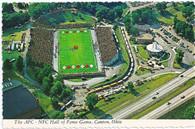 Fawcett Stadium (112443 (deckle))