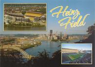 Heinz Field (01291, MAR42259-09d)