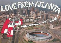 Atlanta Stadium (AM3-2290 (PC771))