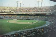 Memorial Stadium (Baltimore) (BALT-2)