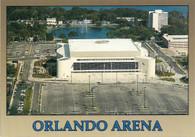 Orlando Arena (2US FL 1409)
