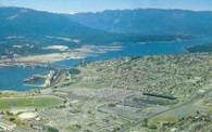 Empire Stadium (Vancouver) (V 9, S-2577)