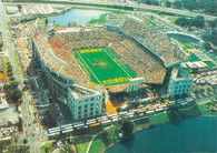 Florida Citrus Bowl (SL250/15)