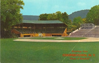Doubleday Field (ODK-2214)