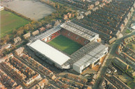 Anfield (PIP-Liverpool FC 1)