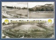 Ernst-Abbe-Sportfeld (GW-131)