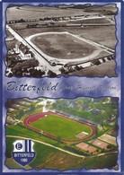 Fritz-Heinrich-Stadion (GW-46)