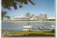 Riverfront Stadium & U.S. Bank Arena (129, MAR13273)