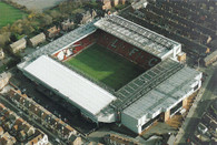 Anfield (PIP-Liverpool FC 2)