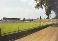 Alfred-Kunze-Sportpark (DSS'92-10)