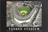 Yankee Stadium (AVP-Yankee)
