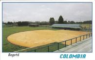 Estadio de Beisbol El Salitre (GRB-888)