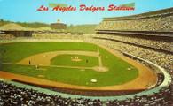 Dodger Stadium (L.155, 2DK-687)