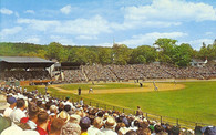 Doubleday Field (7104-C)