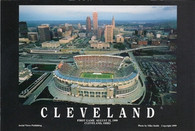 Cleveland Browns Stadium (AVP-Browns Stadium)