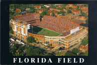 Ben Hill Griffin Stadium at Florida Field (AVP-Florida)