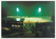 Erzgebirgsstadion (BS 20)