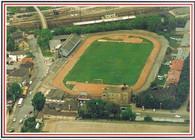 Ernst-Grube-Stadion (Riesa) (AP 05)