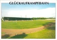 Glückauf-Kampfbahn (CHRIS 16)