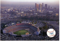 Dodger Stadium (MLS 4637)