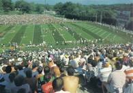Ralph E. Davis Pioneer Stadium (77189977)