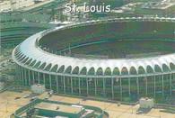 Busch Memorial Stadium (RA-St Louis 3)