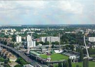 Albert Florian Stadion (WSPE-115)