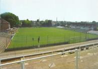 Alfred-Kunze-Sportpark (A.S. 116)