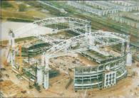 Amsterdam Arena (A.S. 86)