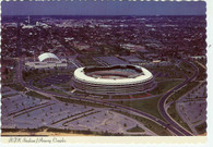 Robert F. Kennedy Stadium (31876-D)
