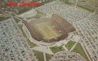 Rice Stadium (AP-102, 43792 B)
