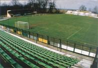 Fazanerija City Stadium (A.S. 163)