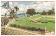 Andrew Rogers Stadium (GRB-434)