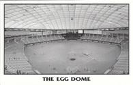 Tokyo Dome (GRB-864)