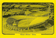 Stadium Australia (GRB-95 (Yellow))
