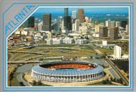 Atlanta Stadium (K3-660 gray border)