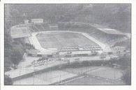 Old National Stadium (Hong Kong) (GRB-74)