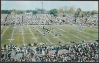 City Stadium (73991)