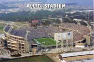 Jacksonville Municipal Stadium (SCN-9623R)