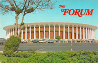 The Forum (KV6527)